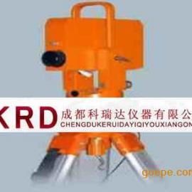 BJQN-5A型桥梁挠度检测仪