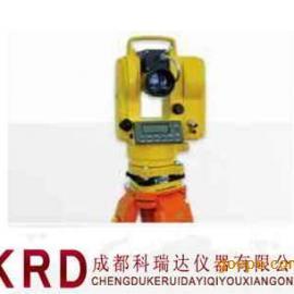 BJQN-5B型智能桥梁挠度检测仪