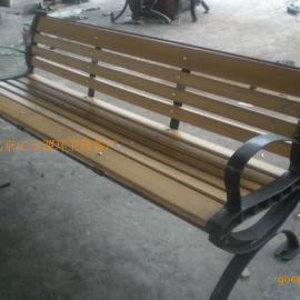 户外家具 户外座椅 小区座椅 街道座椅
