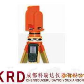 BJSD-3型激光隧道断面检测仪