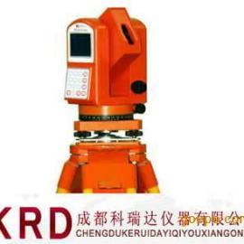 BJSD-2E型激光隧道断面检测仪