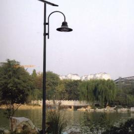 滁州庭院灯生产厂家/马鞍山庭院灯生产厂家