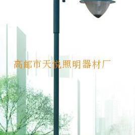 供应长沙庭院灯/张家界庭院灯