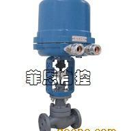 电动调节�y、电动单座调节�y、防爆电动调节�y、BT4防爆