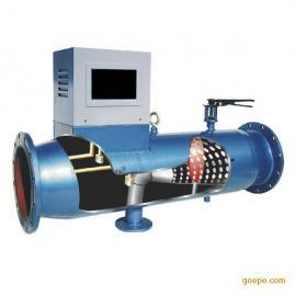 射频水处理设备