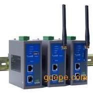 InRouter 7x1系列 单网口工业级3G路由器