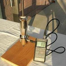意大利KT-80针插感应两用木材水分测试仪/KT-80木材水份测定仪