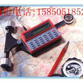 哈光QCJ-2000型数字式求积仪【求积仪】
