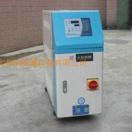 2012款新型高温油温机