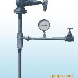 ZPB型气水两用喷射泵(手动)