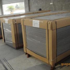销售您求购的玻璃钢模塑格栅 地沟盖板 FRP格栅板
