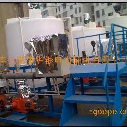 供应锅炉磷酸盐加药装置设备、加药装置厂家