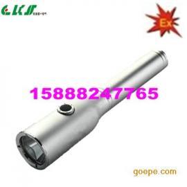 JW7210B节能强光防爆电筒,防爆电筒,JW7210B