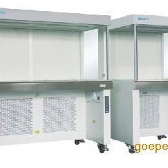 HS-840单人单面洁净工作台/超净工作台