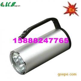 JW7101/LT | JW7102 手提式防爆探照灯,