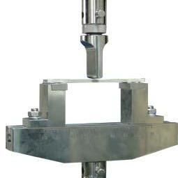 金属材料弯曲试验机 求购金属材料弯曲试验机