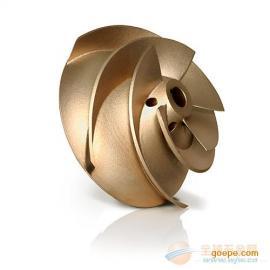 铜管、铜棒、铜轴瓦、铜铸件、铜毛胚、铜涡轮