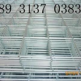 甘肃镀锌铁丝网-甘肃铁丝焊接网价格规格