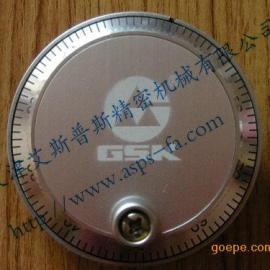 供应广数电子手轮|手摇脉冲发生器|编码器