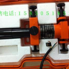 【哈光】YBJ-1200防爆激光指向仪(测程1200米)