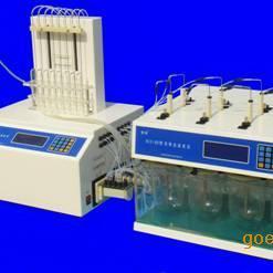 ZQY-1智能取样仪/上海黄海智能取样仪