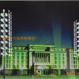 广东景观灯生产厂家/广州景观灯生产厂家