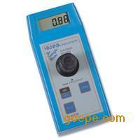 HI93738二氧化氯测定仪