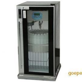 自动水质采样器A8-24|采样器价格