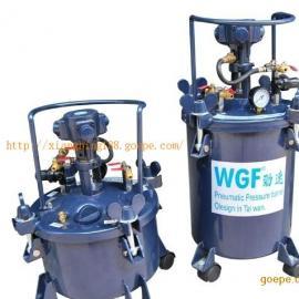 油漆压力罐-台湾劲速压力桶-台湾龙呈压力桶-最低价格销售