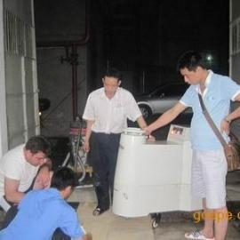 苏州新区保洁公司 苏州新区清洁公司