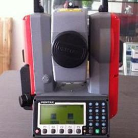 PENTAX防爆全站仪☞宾得R202N有防爆全站仪