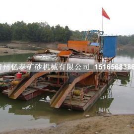 销售旱地铁粉船|铁沙船厂家|大型铁沙船|