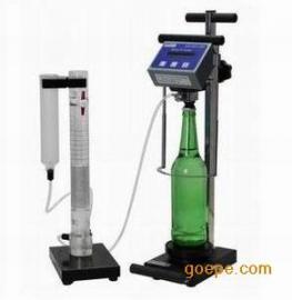 DS/KZJ-BCC-200数字式瓶装CO2测定仪