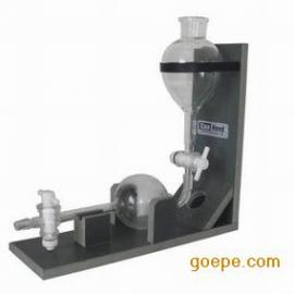 DS/L-100型二氧化碳纯度测定仪