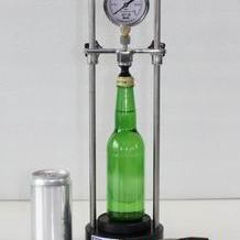 DS/CAN-7001型二氧化碳测定仪(压力测定仪)