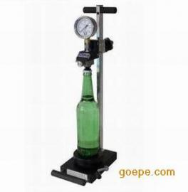 DS/KZJ-Inpack3000瓶装CO2测定仪