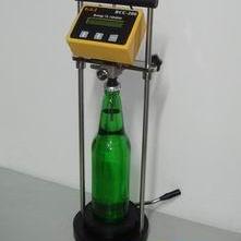 DS/KZJ-BCC-7001数字式瓶装CO2测定仪