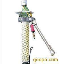 MQT-130-2.8气动锚杆钻机