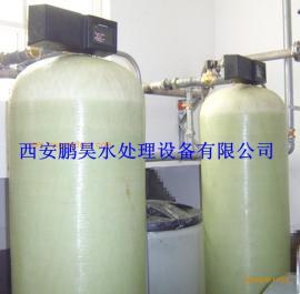 甘肃、兰州、宁夏富莱克2900电子型软水器