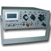 ZC-90 绝缘电阻测量仪