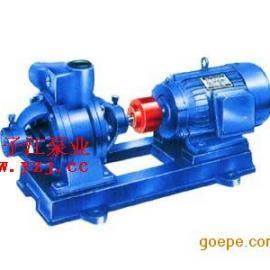 双级漩涡泵厂家|双级漩涡泵供应商