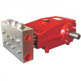 西安高压泵|西安高压清洗泵公司