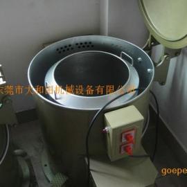 深圳脱水烘干机