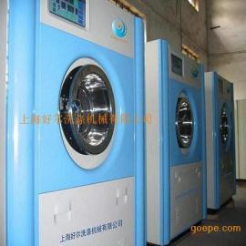 洗衣厂布草烘干机报价 洗衣房衣物烘干机价格,大型工业烘干机多少