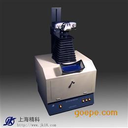 WFH-201B暗箱式紫外透射反射仪/紫外透射反射仪