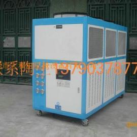 水箱式冷冻机,风冷箱型冰水机,冷水机厂家