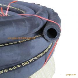 专业生产喷砂胶管