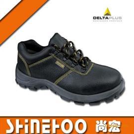 ~代尔塔~ 301102 鞋