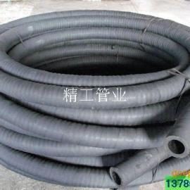 夹布耐高温胶管/耐温三元乙丙胶管厂家报价