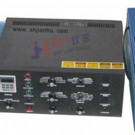 低频振动试验台